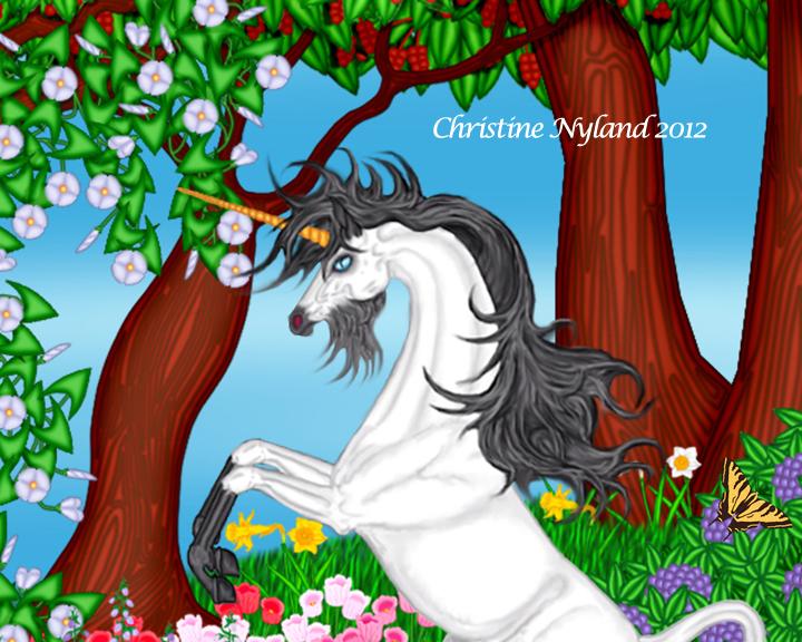 https://i1.wp.com/www.christinenyland.com/wp-content/uploads/2017/11/Unicorn2.jpg?w=2000&ssl=1