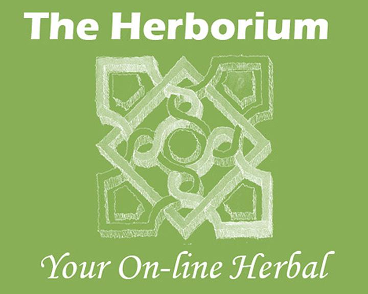 https://i1.wp.com/www.christinenyland.com/wp-content/uploads/2017/11/herblogo.jpg?w=2000&ssl=1