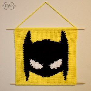 batman-wall-hanging