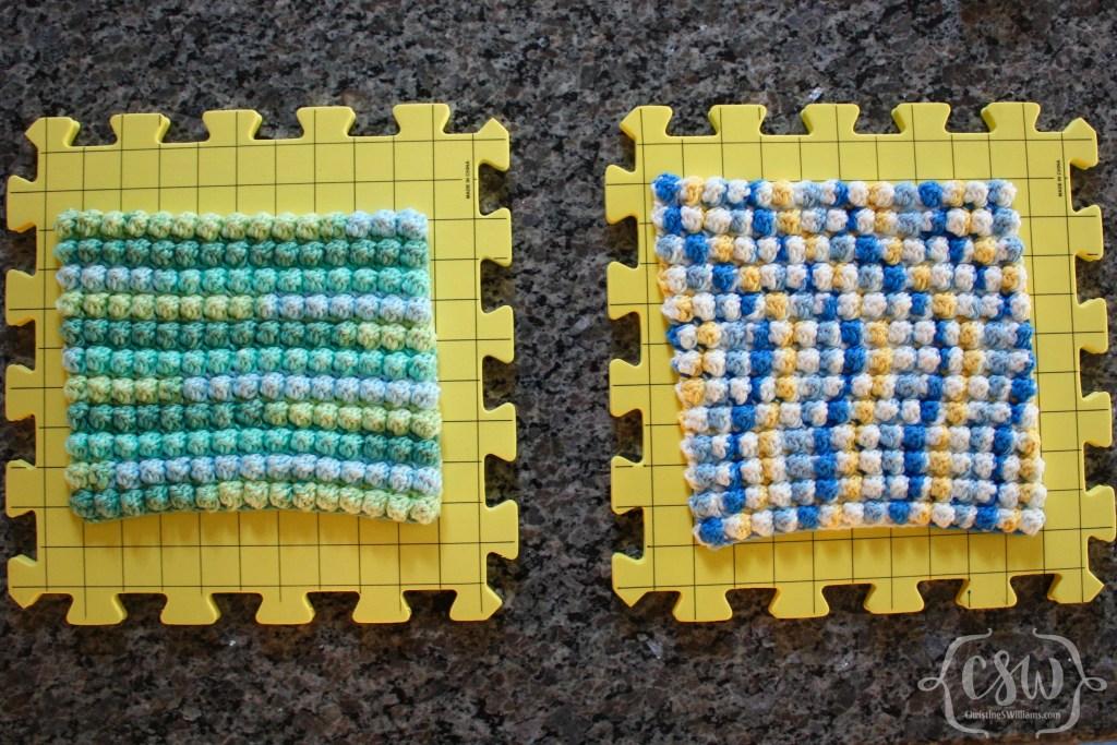hot-pads-pre-blocked