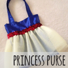 PrincessPurse