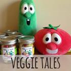 Veggie Tales