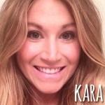 Kara Larson