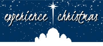 Experience Christmas