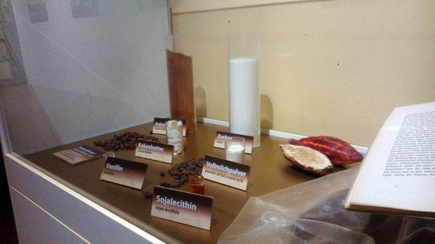 Schokomuseum Wien