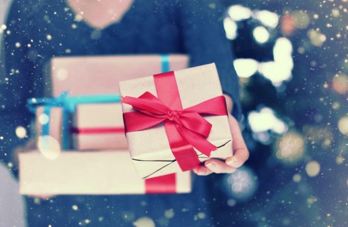 kerstcadeaus voor je vader of schoonvader
