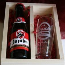 vaderdagkado-bierpakket