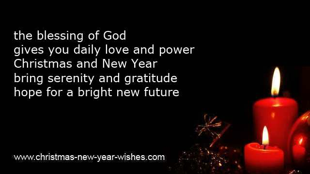 catholic new year greetings