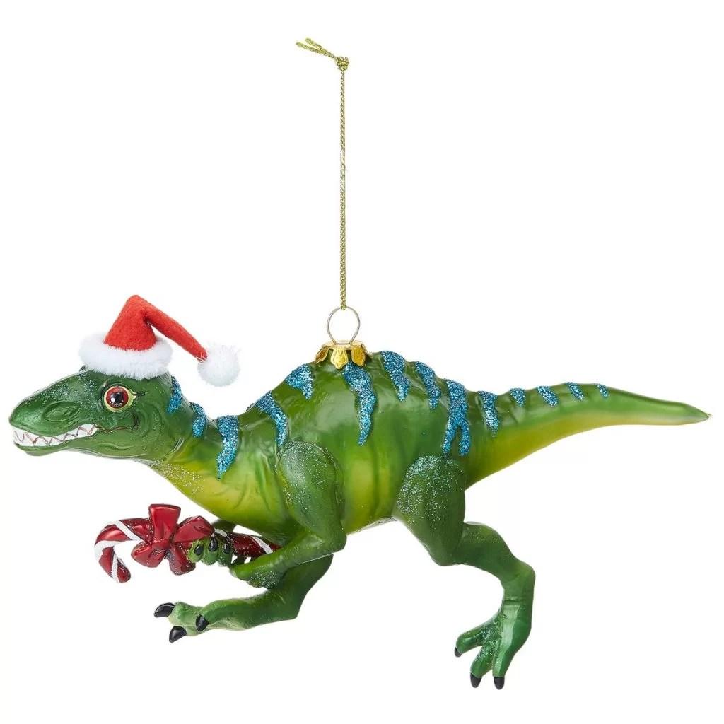 paperchase-glass-dinosaur