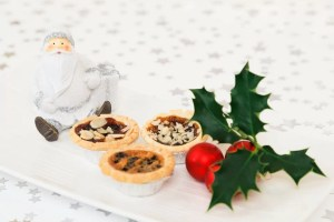 which are the best mince pies this Christmas?