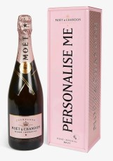 festive gifts for women champagne