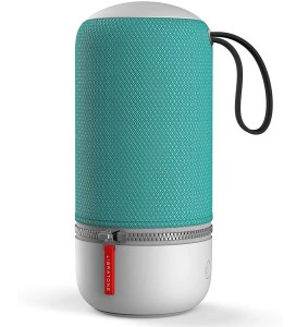 xmas gift portable speakers