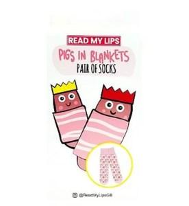 xmas stocking lip balm