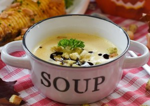 gluten-free xmas dinner ideas