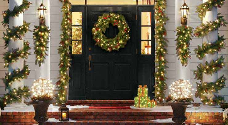 christmas decoration companies uk psoriasisguru com