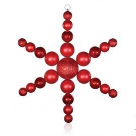 christmas ornaments # 72