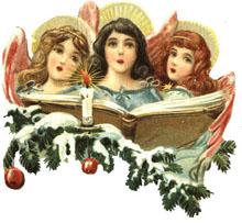 christmasmusic2.jpg (220×203)
