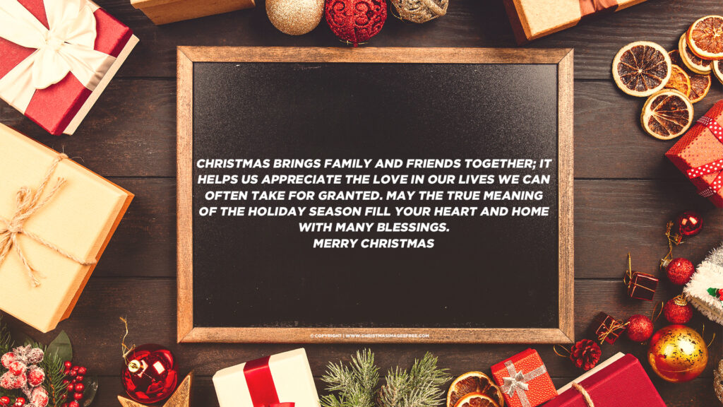 christmas-images-free-wishes-quotes-2020