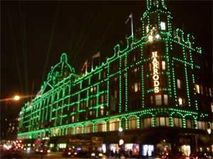 christmas lights london 2019 # 39