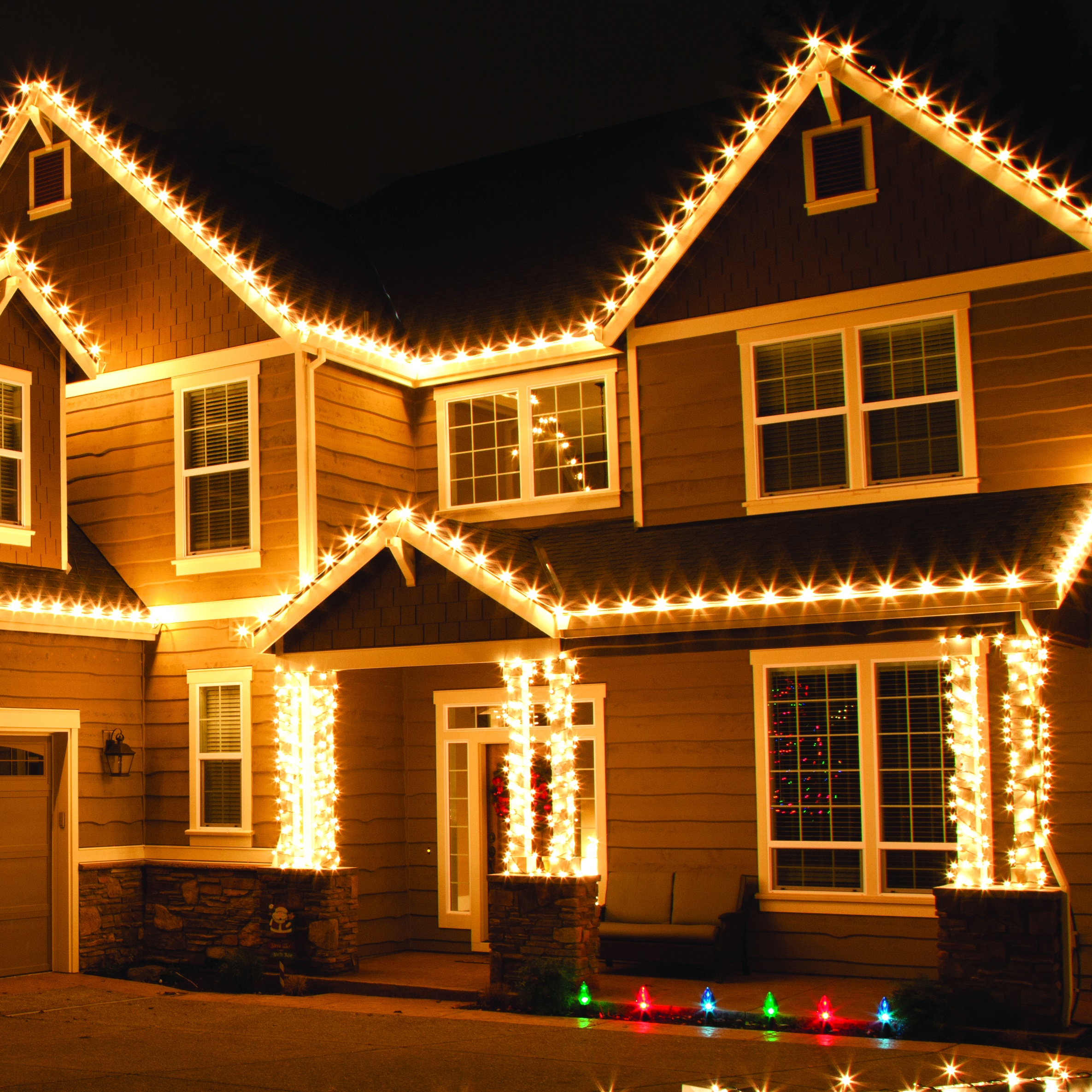 patio christmas lights online discount shop for electronics apparel toys books games computers shoes jewelry watches baby products sports outdoors office products bed bath furniture tools hardware automotive parts