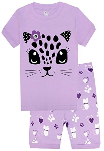 NEW Kids Todders Lazy One Piece Union Suit Pajamas Pink Girls Cotton Moose Flap
