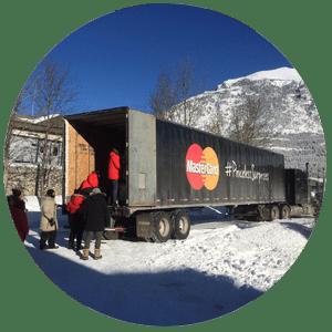 BVCSC-circle-mastercard-truck