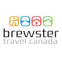 CSSC-sponsor-brewster