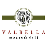 CSSC-sponsor-valbella
