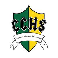 CSSC-sponsor-cchs