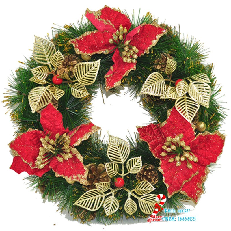 Christmas Decorations India Online