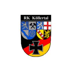 rk-koellertal