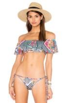 TREJOA |$136 |  30 Stylish Swimwear for Women