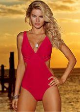 VENUS |$59 | 30 Stylish Swimwear for Women