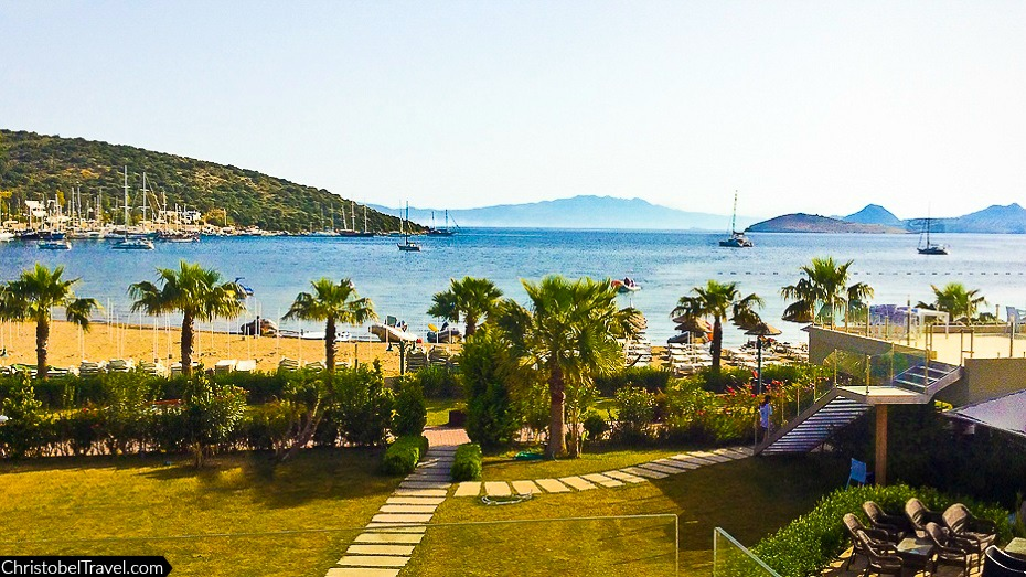 Is it Safe to Visit Turkey? What you MUST know ...
