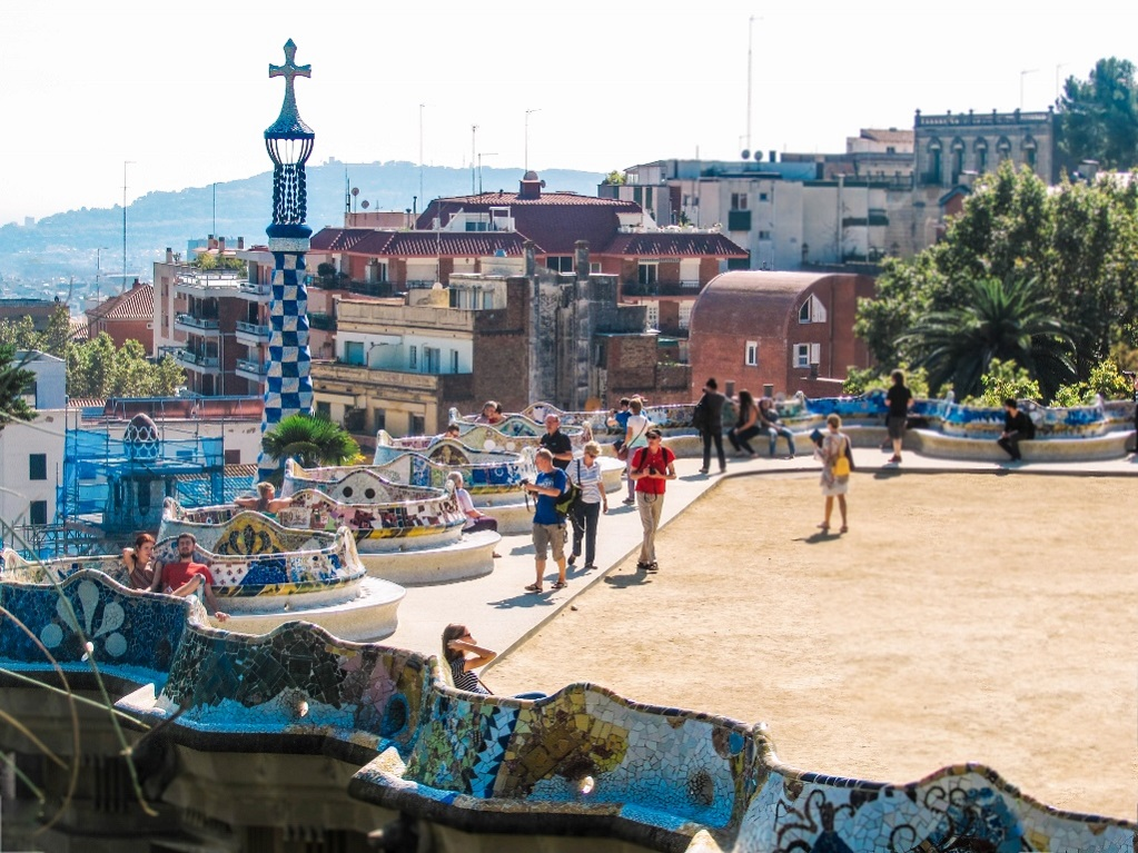 15 Best Barcelona Attractions To See Christobel Travel