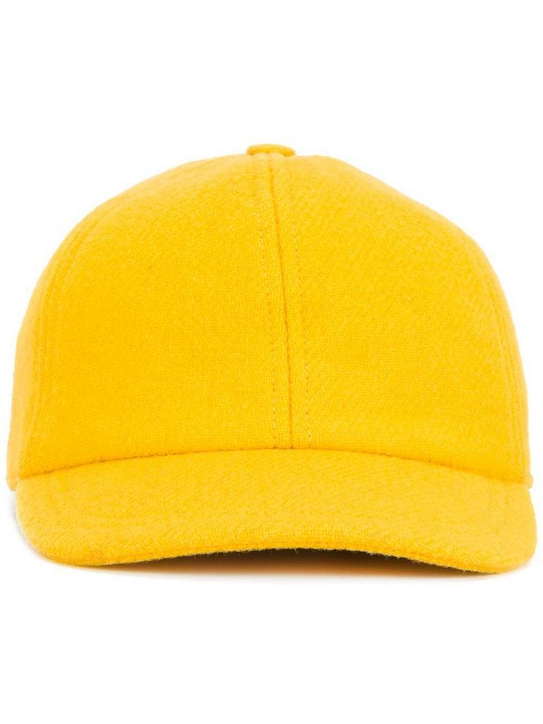 'Michel' cap by REALITY STUDIO | $80
