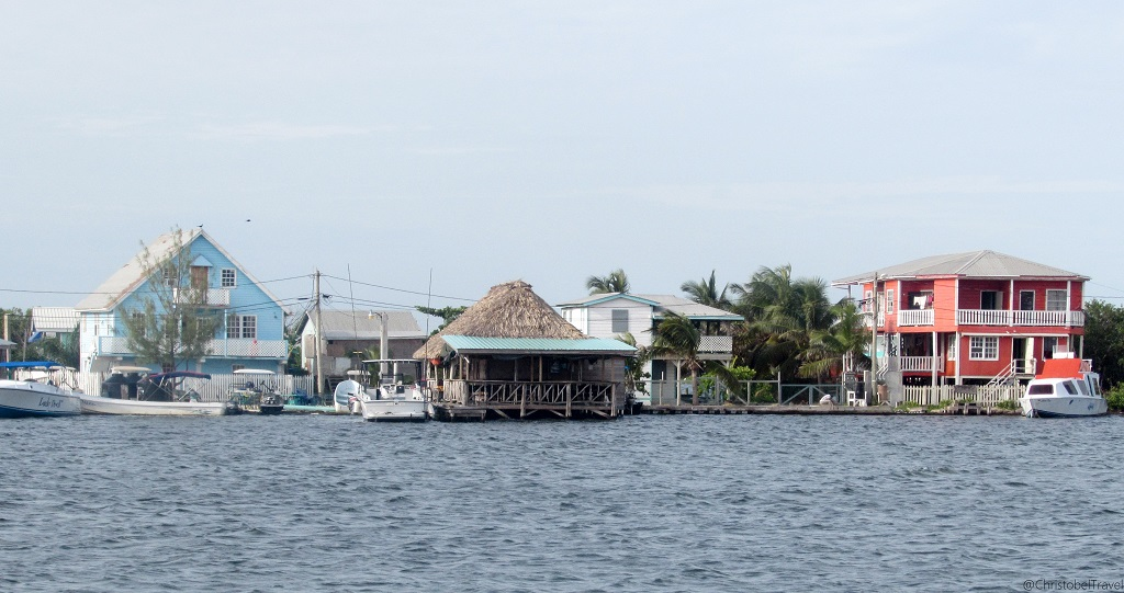 San Pedro Belize, Ambergris Caye. Tourist Information and Photos of San Pedro here.