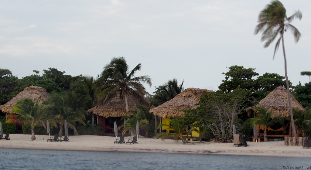 San Pedro Belize Hotels, Ambergris Caye. Tourist Information and Photos of San Pedro here.