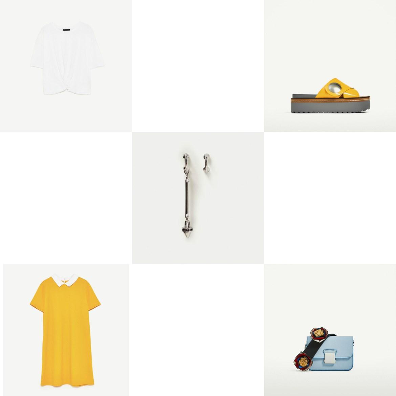 16 Fashion Items for Spring Travel Wardrobe - Christobel Travel -
