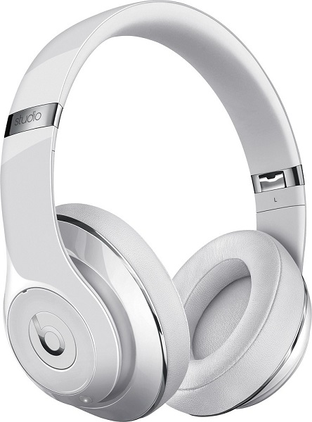 Lg wireless headphones white - all white beats wireless headphones