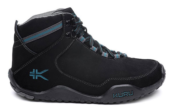 kuru - Best Hiking Shoes for Women: Stylish & Comfortable - Christobel Travel
