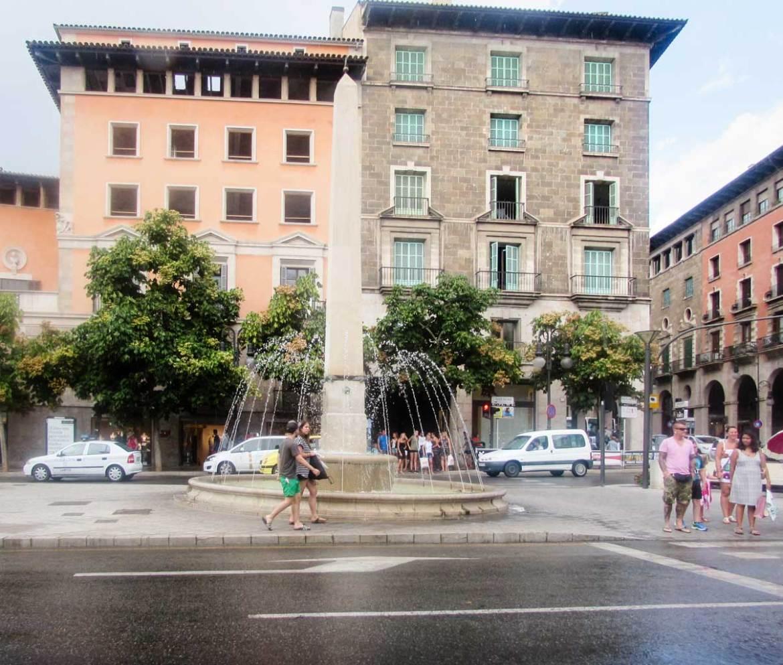 Travel Guide: 63 Things to do in Palma de Mallorca - Christobel Travel