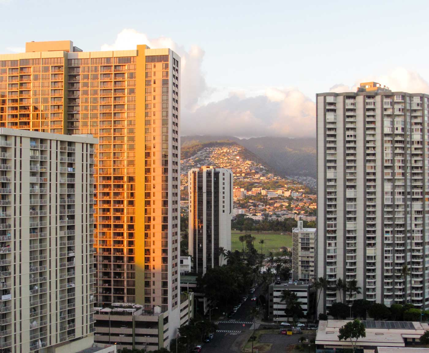 Honolulu Travel Guide - 45 things to do in Honolulu - Christobel Travel
