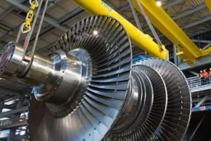 Engineering Dienstleister Anlagenbau