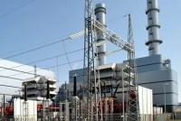 Upgrades of industrial plants
