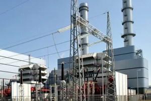 Upgrade von Industrieanlagen