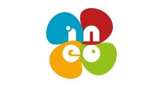Logo Ineo