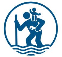 Christoffer SHK Logo