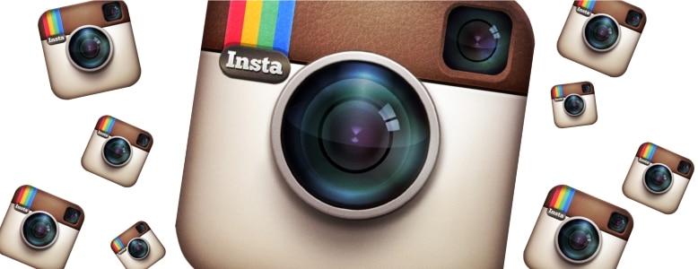 Sådan får du mest muligt ud af Instagram