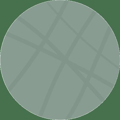 Niophlex - farve 3